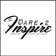 Dare to Inspire Youth Musical Theater Camp