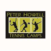 Peter Howell Tennis Camps
