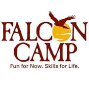Falcon Young Adventure Camp